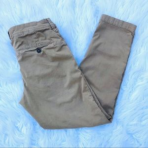 American Eagle Extreme Flex Chino Pant
